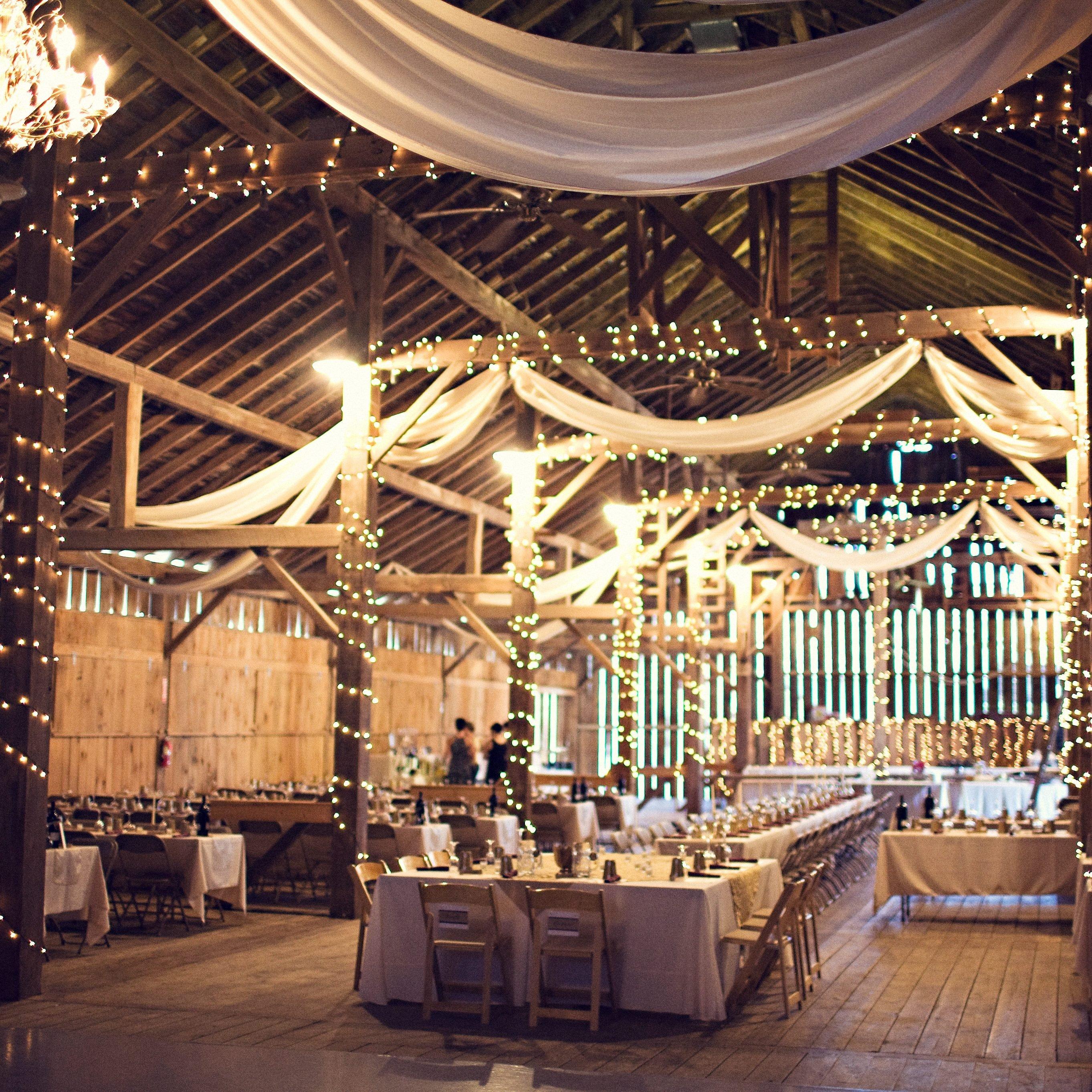 Wedding Locations & Event/Meeting Venues: Amana, IA