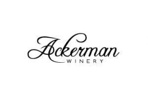 NEW Ackerman Logo FINAL black 300x198