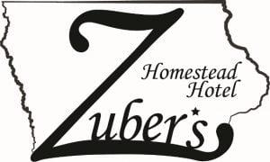 FINAL Zubers logo 640x384 300x180