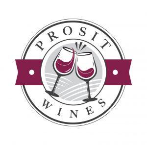 Prosit Wines1 300x296