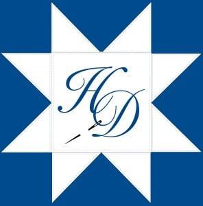 HD logo color large 1 296x300