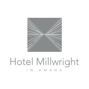 HotelMillwright1 300x300