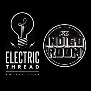Electric Indigo 300x300