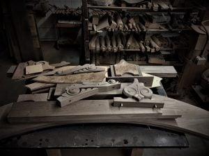 wood pieces 4 website 300x225