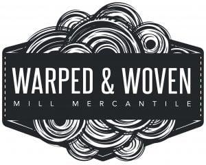 Warped Woven 1 300x240